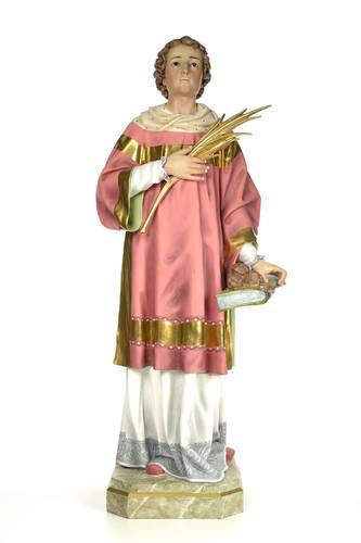 Heiliger Stephanus
