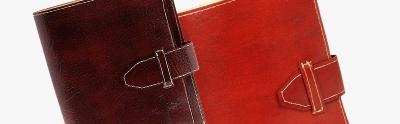 Bibel-Einbände Jahresedition 2008