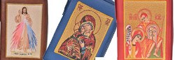 Fundas Biblia de Jerusalén Nueva Edición