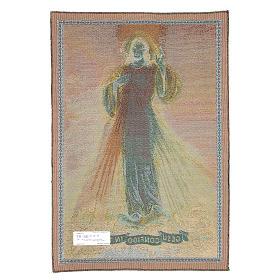 Tapestry Jesus I confide in you s6