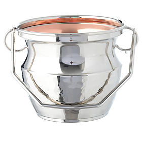 Acetre para agua santa s1