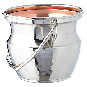 Acetre para agua santa s2