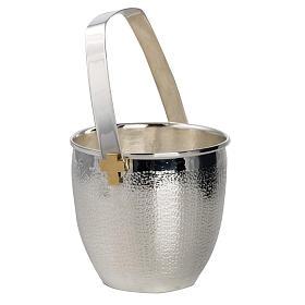 Bucket, Saint Anselm model s3