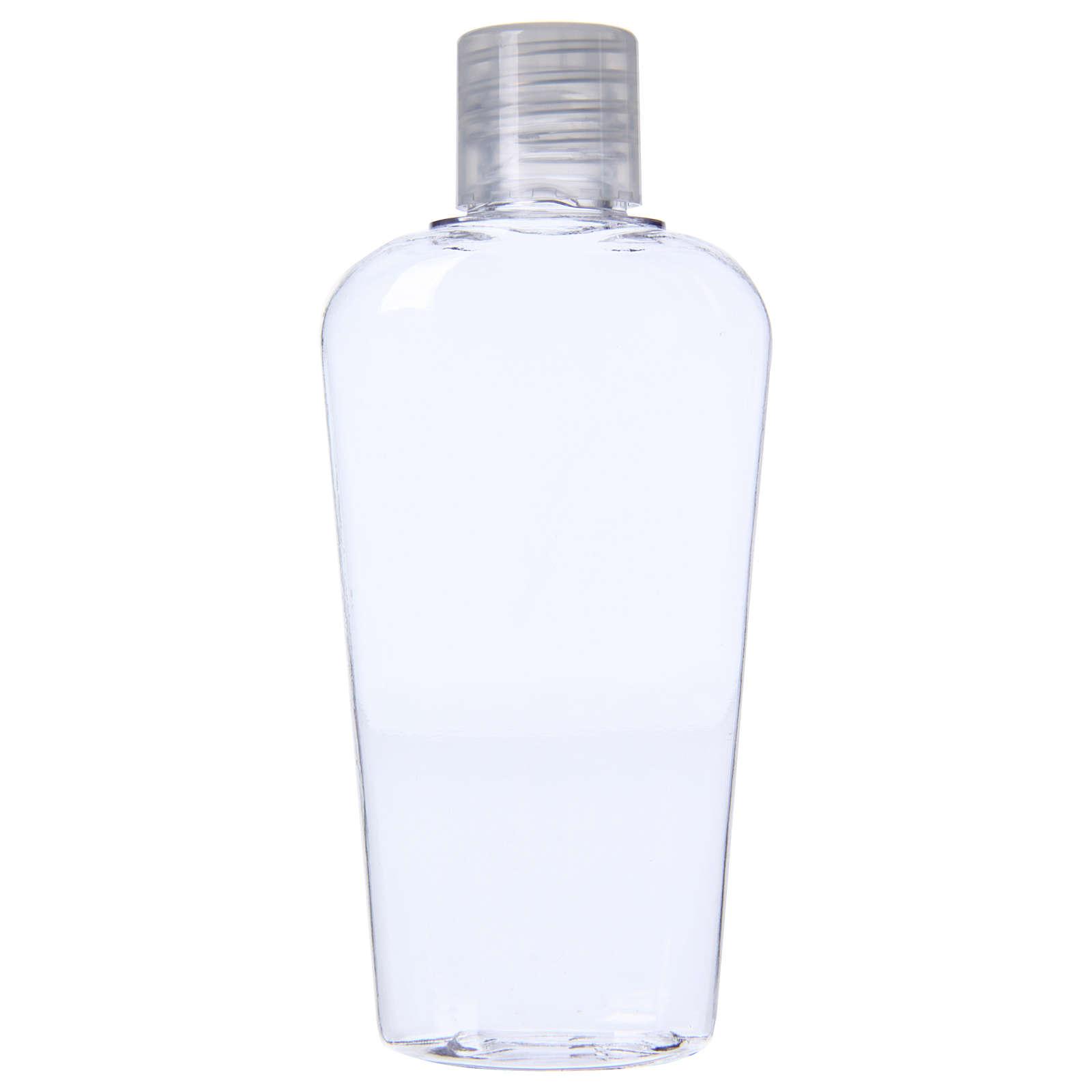Botellas para agua bendita 75 ml caja 100 piezas 3