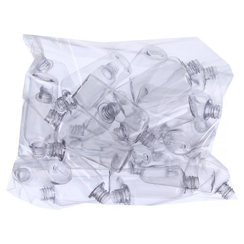 Botellas para agua bendita 75 ml caja 100 piezas 2
