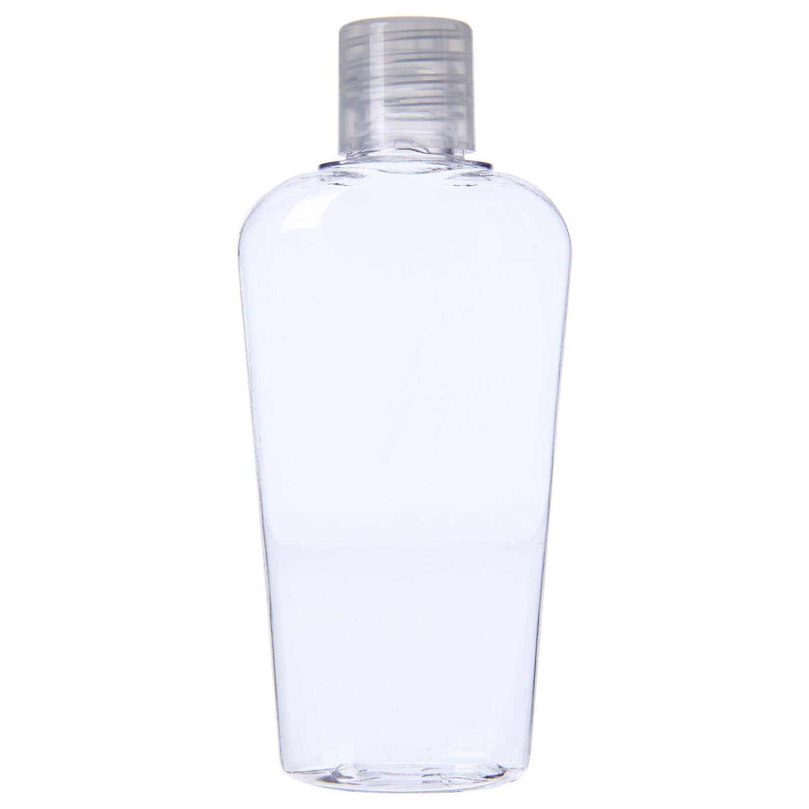 Bouteilles eau bénite 75 ml 100 pcs 3