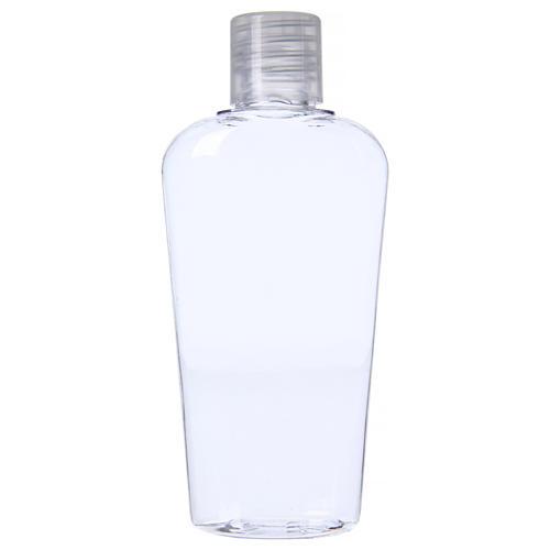 Bottigliette acquasanta 75 ml conf. 100 pz 1