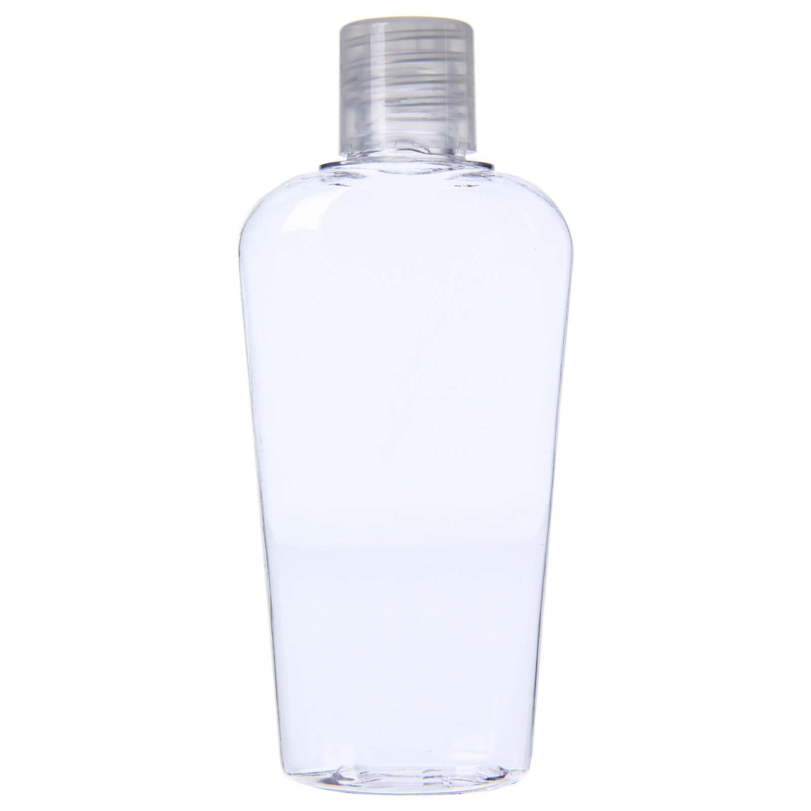 Holy water bottles 75 ml 100 pcs set 3