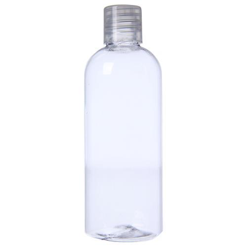 Botellas agua bendita 100 ml cilíndrica 100 piezas 1