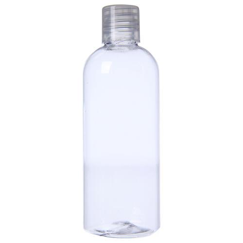 Bouteilles eau bénite 100 ml cylindriques 100 pcs 1