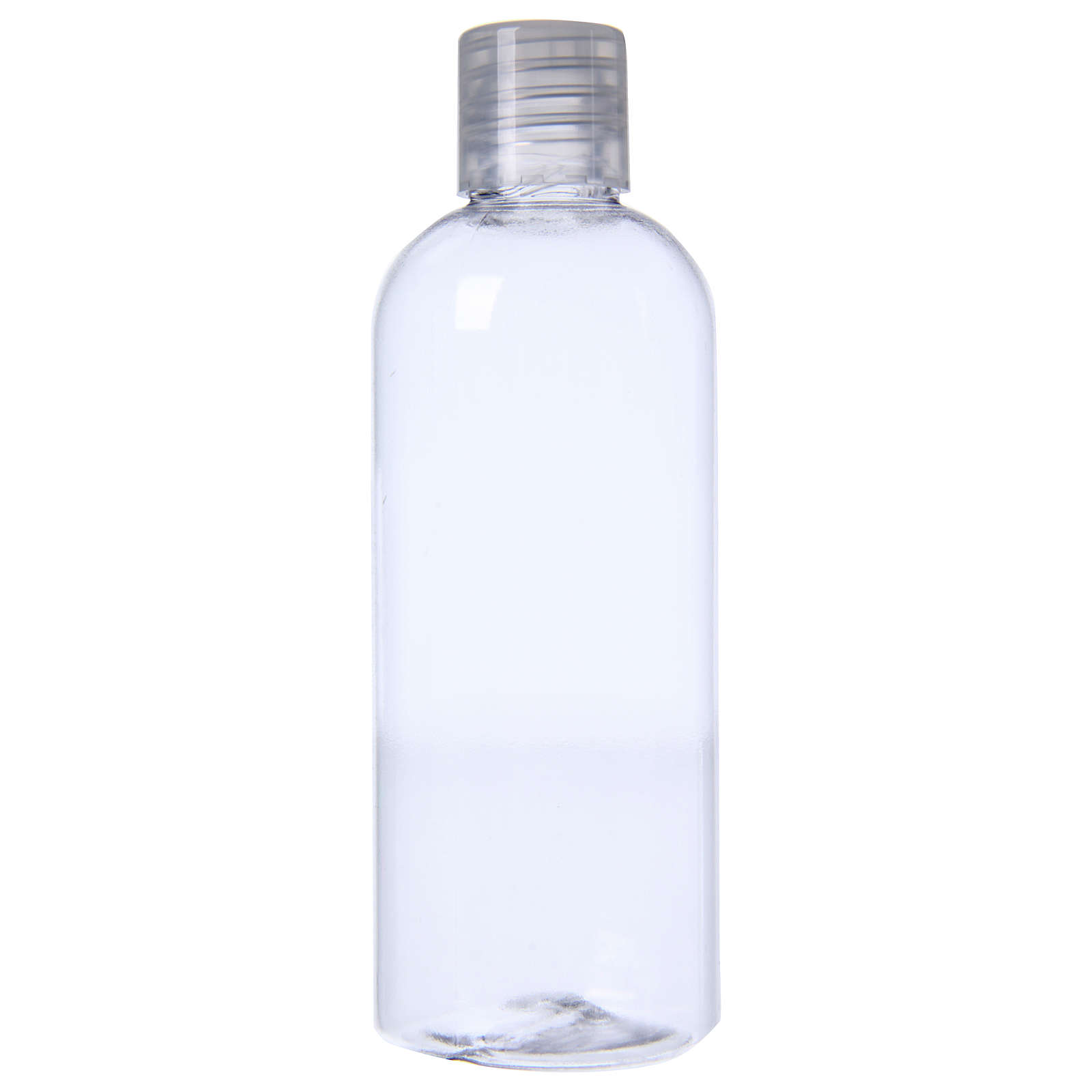 Holy water bottles 100 ml 100 pcs set 3