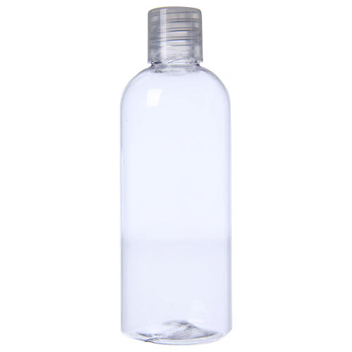 Holy water bottles 100 ml 100 pcs set 1