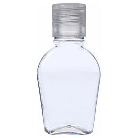 Botellas para agua bendita 30 ml caja 100 piezas s1