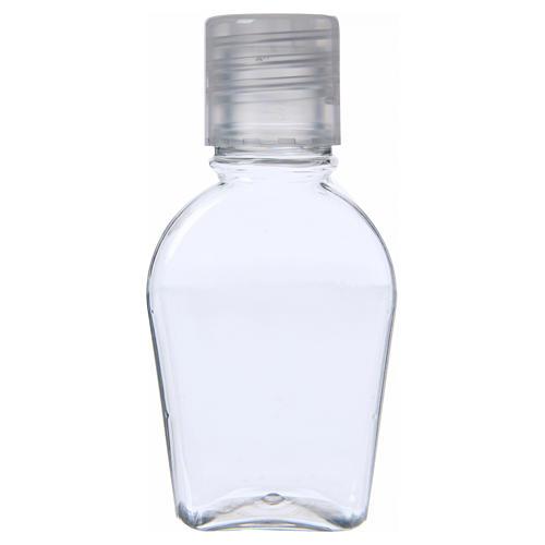 Botellas para agua bendita 30 ml caja 100 piezas 1
