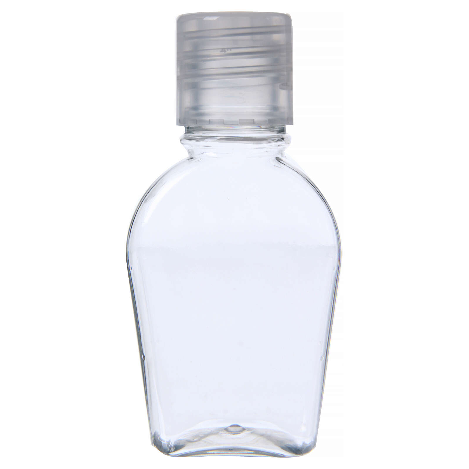 Bouteilles pour eau bénite 30 ml 100 pcs 3