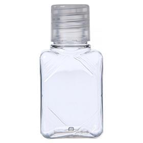 Holy water bottles 30 ml 100 pcs s1