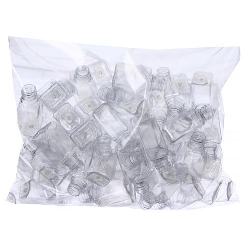 Bouteilles eau bénite 30 ml emballage 100 pcs 2
