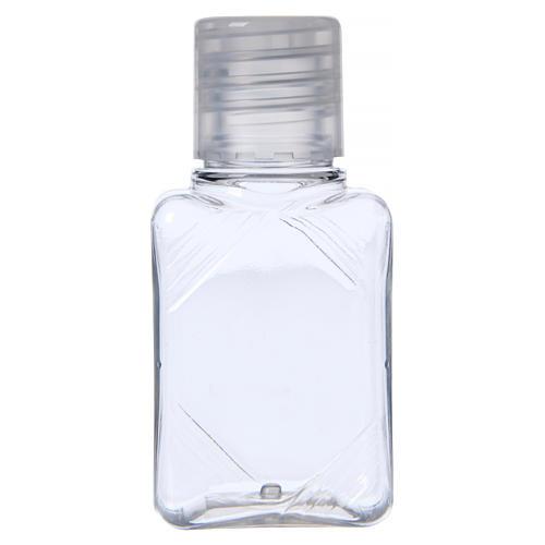 Buteleczki na wodę święconą 30 ml opakowanie 100 sztuk 1