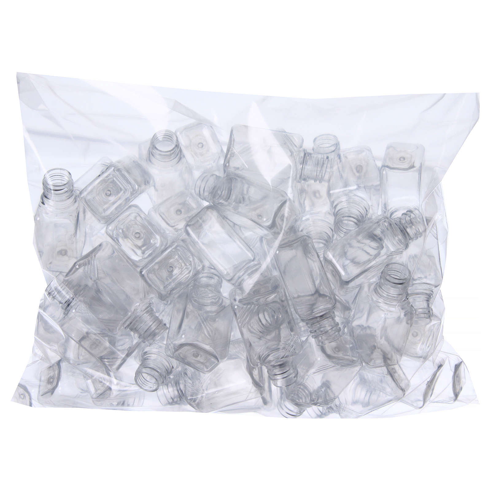 Holy water bottles 30 ml,100 pcs 3