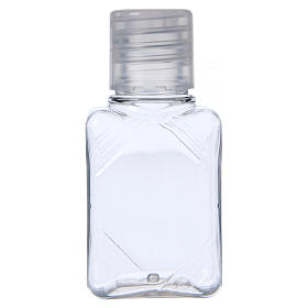 Holy water bottles 30 ml,100 pcs s1