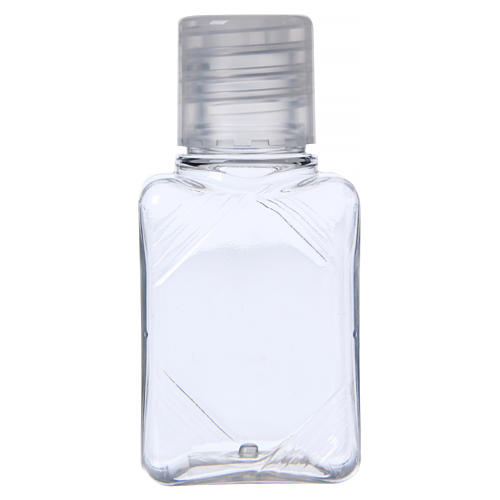 Holy water bottles 30 ml,100 pcs 1