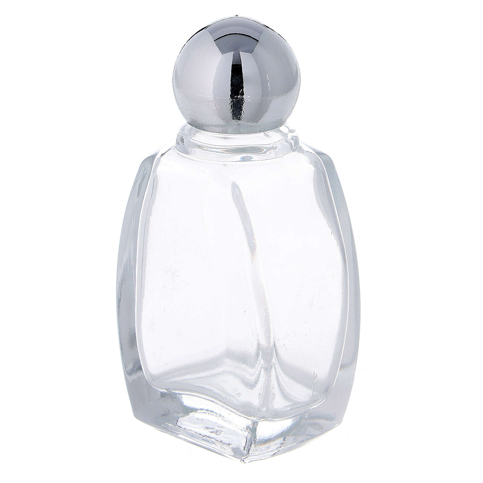 15 ml holy water glass bottle (50-PIECE PACK) 3