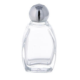 15 ml holy water glass bottle (50-PIECE PACK) s1