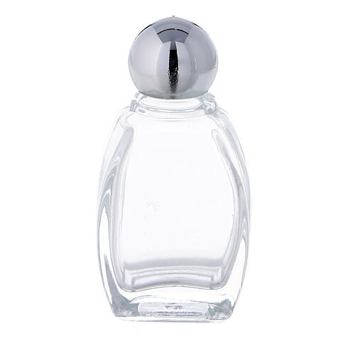 15 ml holy water glass bottle (50-PIECE PACK) 1