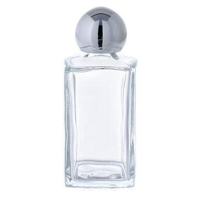 Holy water bottle 50 ml (50 piece pack) s1