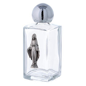 50 ml holy water glass bottle Immaculate Virgin Mary (50-PIECE PACK) s2
