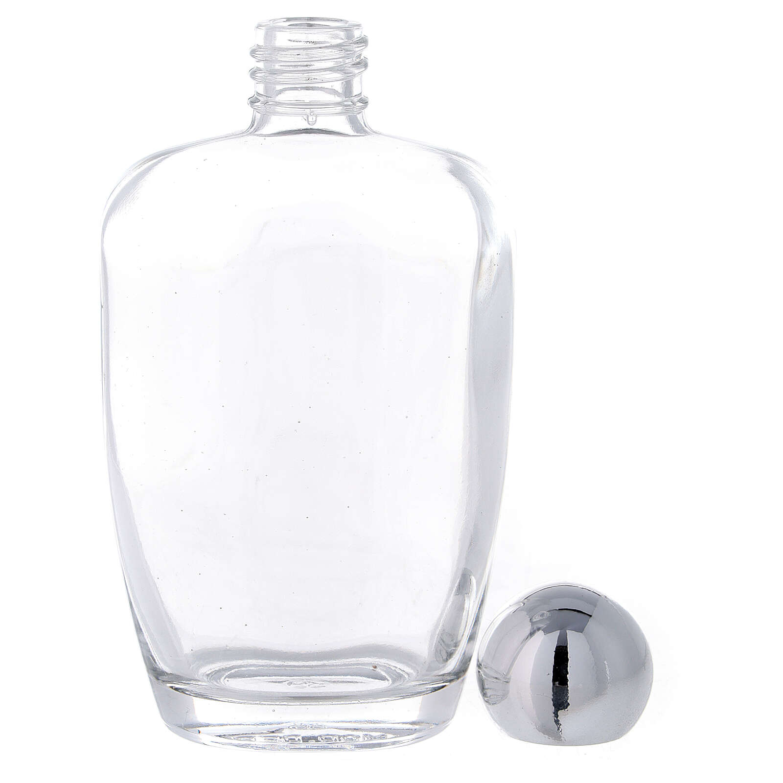 100 ml holy water glass bottle (50-PIECE PACK) 3