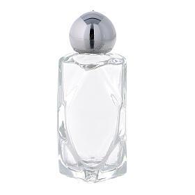 Botella para agua bendita vidrio 15 ml (CAJA 50 PIEZAS) s2