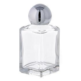 Botella agua bendita 35 ml vidrio (CAJA 50 PIEZAS) s2