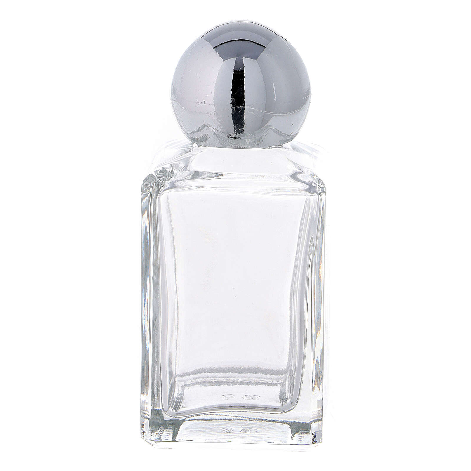 35 ml Holy water bottle (50 pcs PACK) 3