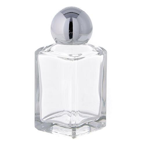 35 ml Holy water bottle (50 pcs PACK) 2