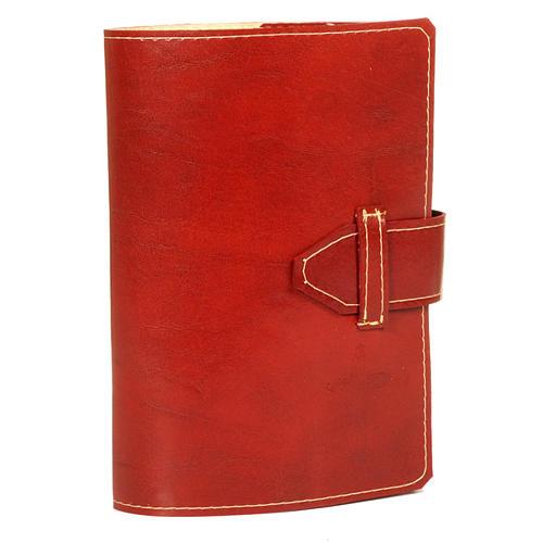 Couverture Bible Jérus bordeaux, 2008 1