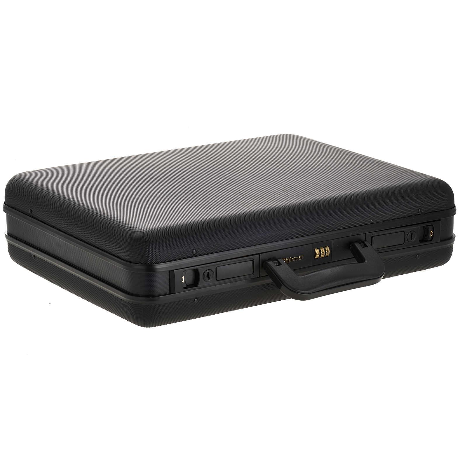Large Portable Mass Kit 3