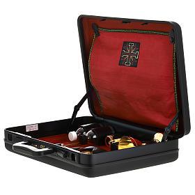 Large Portable Mass Kit s2