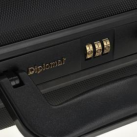 Large Portable Mass Kit s4
