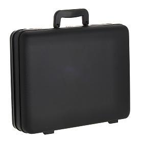 Large Portable Mass Kit s5