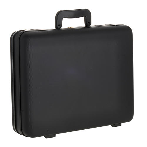 Large Portable Mass Kit 5