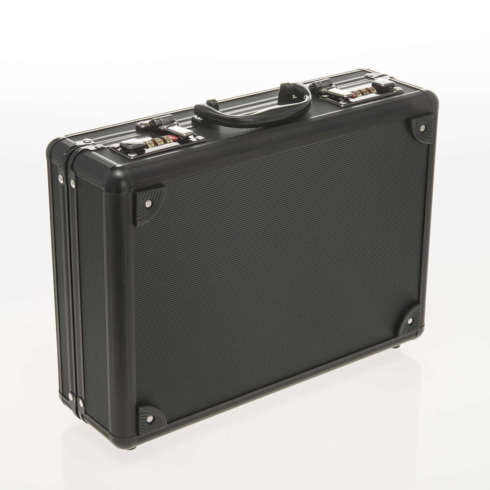 Portable Mass Kit 3