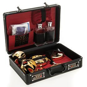 Portable Mass Kit s1