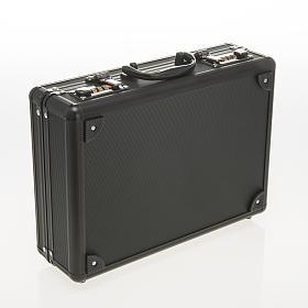 Travel Mass Kit Mission model s2