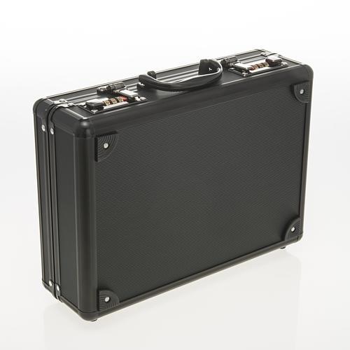 Travel Mass Kit Mission model 2