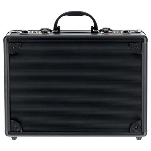Travel Mass Kit Mission model 13