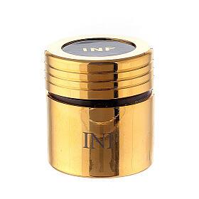 Valise en cuir, Luxe s11