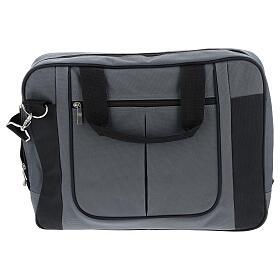 Modern travel mass kit s3