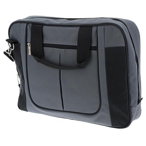 Modern travel mass kit 16