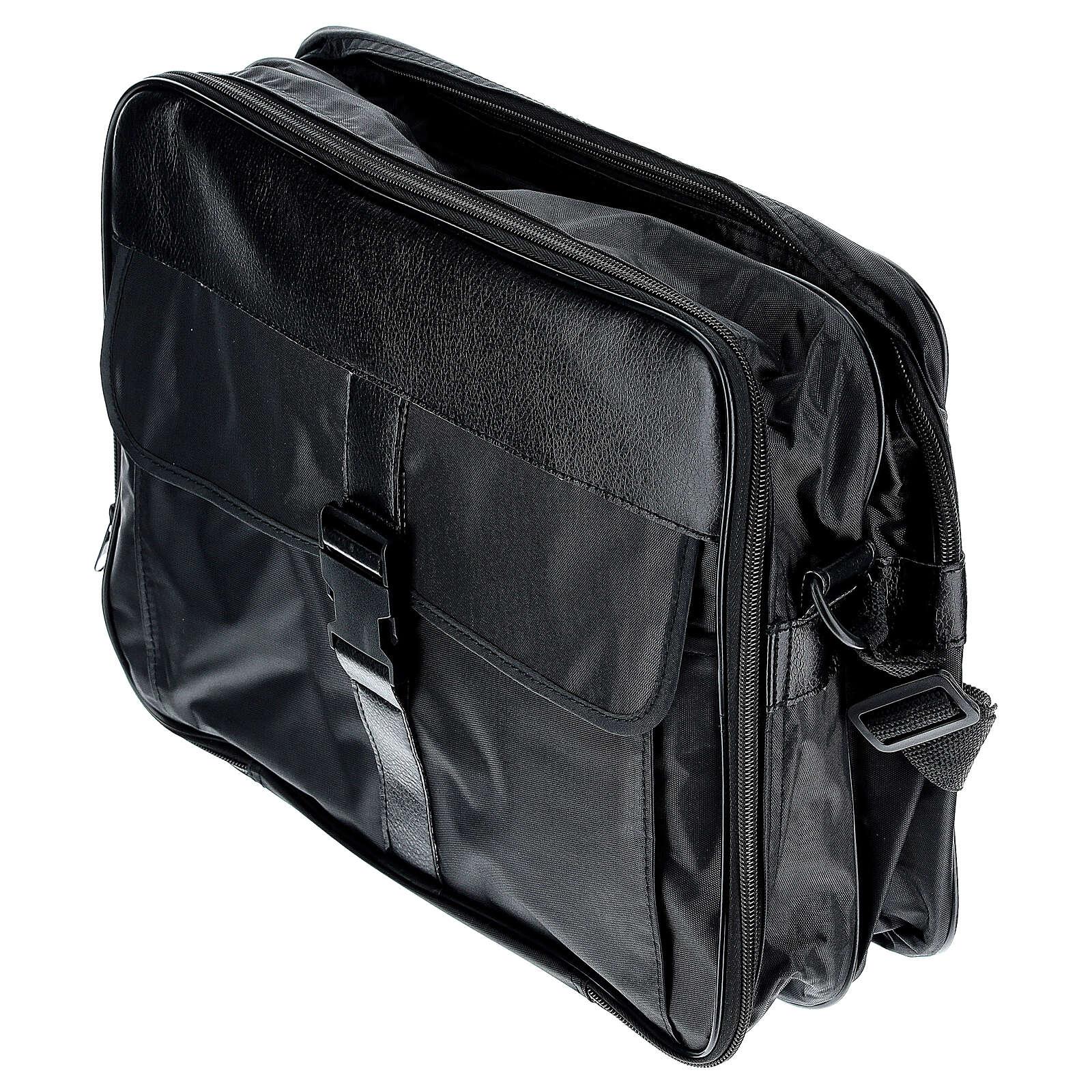 Raffia and leather mass kit 3